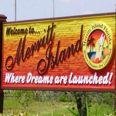 welcome-to-merritt-island-sign